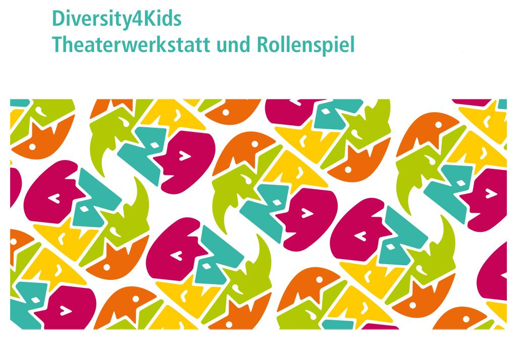 Diversity4Kids1_Theaterwerkstatt_Rollenspiel