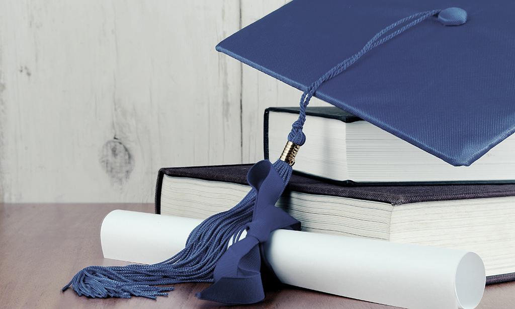 IPRA-Stipendium: Jetzt bewerben!