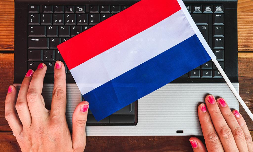 Niederländischlehrer aufgepasst!