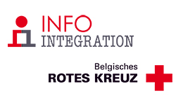 Logo InfoIntegration
