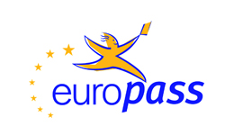 LOGO_Europass