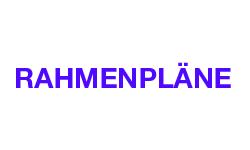 LOGO_Rahmenplaene