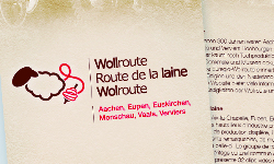 LOGO_Wollroute