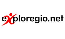 LOGO_exploregionet