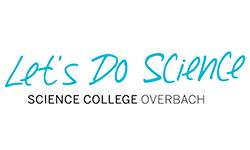 Logo_ScColOverbach_LetsdoSc