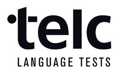 LOGO_TELC