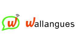 LOGO_Wallangues