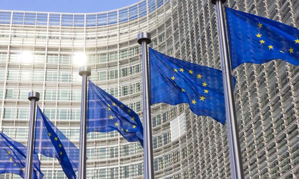 Europe Direct Ostbelgien lädt ein!